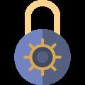 locked@2x