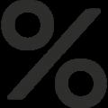 percentage-discount@2x